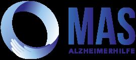 MAS Alzheimerhilfe Bad Ischl Logo